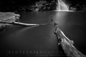 minni haha falls