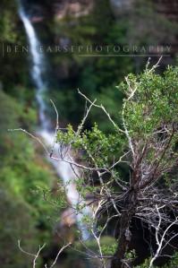 Minnihaha-Falls