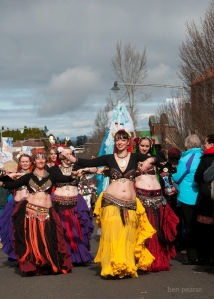 Belly dancing- WM 2013- low res