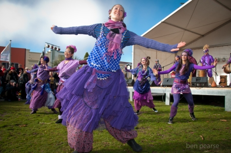 Carrington lawn dancing- winter Magic 2013- low res