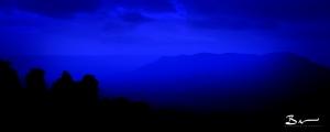 night viewing