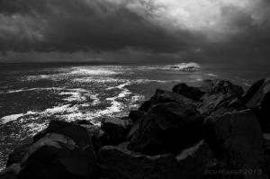 oceans of light
