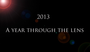 Continue the journey in 2014