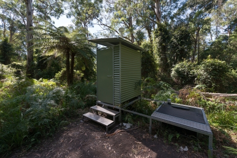 Bush toilets- april 2016- 2048