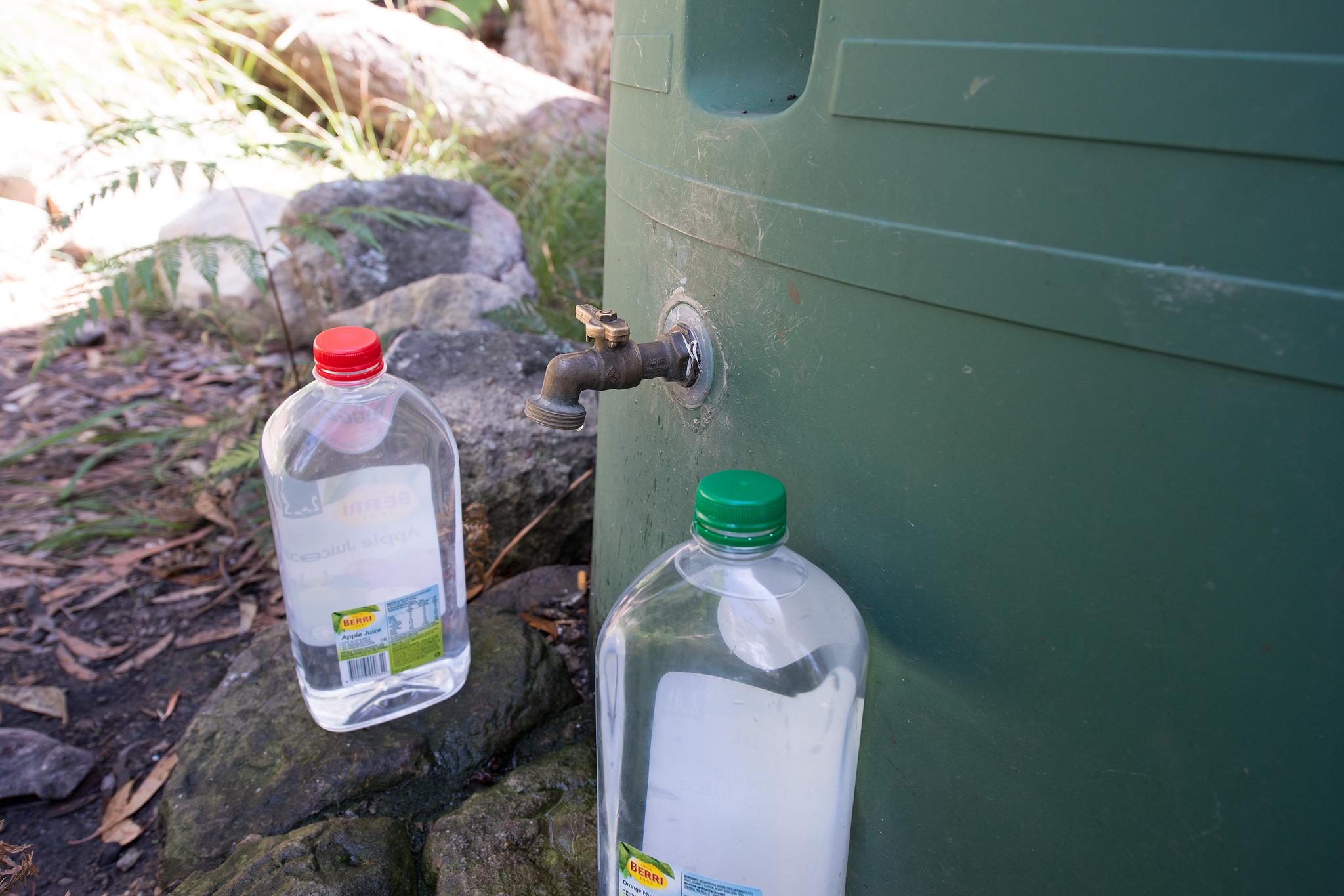 Rainwater tanks- april 2016- 2048