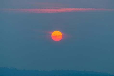 Sunfire- web 2048